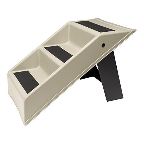produkte archiv seite 2 von 20 hundetreppen und. Black Bedroom Furniture Sets. Home Design Ideas