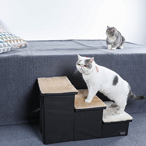 die hundetreppe online kaufen auf. Black Bedroom Furniture Sets. Home Design Ideas